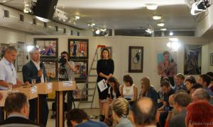 Дебаты кандидатов в губернаторы Кировской области, debaty-012
