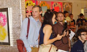 Дебаты кандидатов в губернаторы Кировской области, debaty-014