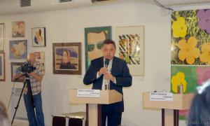Дебаты кандидатов в губернаторы Кировской области, debaty-015