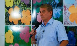 Дебаты кандидатов в губернаторы Кировской области, debaty-017