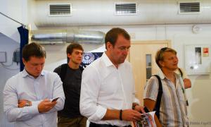 Дебаты кандидатов в губернаторы Кировской области, debaty-019