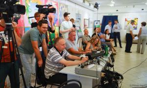 Дебаты кандидатов в губернаторы Кировской области, debaty-020