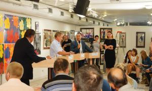 Дебаты кандидатов в губернаторы Кировской области, debaty-022