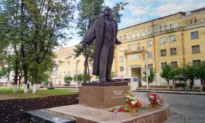 Памятник Федору Шаляпину, shalapin-005