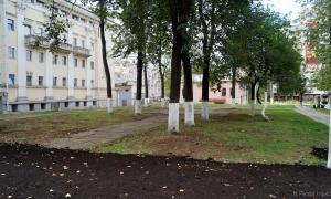 Памятник Федору Шаляпину, shalapin-007