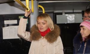 Блог-тур на ЗМУ КЧХК, kchk-0003