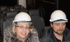 Блог-тур на ЗМУ КЧХК, kchk-0009