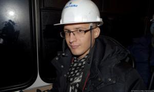 Блог-тур на ЗМУ КЧХК, kchk-0011