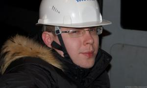 Блог-тур на ЗМУ КЧХК, kchk-0013
