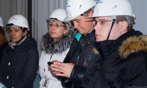 Блог-тур на ЗМУ КЧХК, kchk-0022