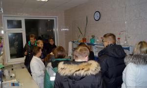 Блог-тур на ЗМУ КЧХК, kchk-0059