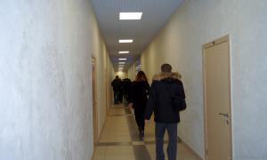 Блог-тур на ЗМУ КЧХК, kchk-0063