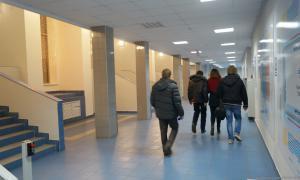 Блог-тур на ЗМУ КЧХК, kchk-0081