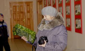 Пресс-тур в ОМОН, 2015-01-27-OMON-019