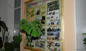 Пресс-тур в ОМОН, 2015-01-27-OMON-022