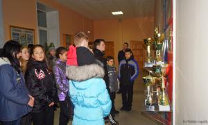 Пресс-тур в ОМОН, 2015-01-27-OMON-023