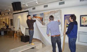 Форум городских сообществ, fgs-002
