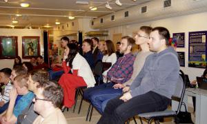 Форум городских сообществ, fgs-027