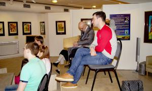Форум городских сообществ, fgs-028