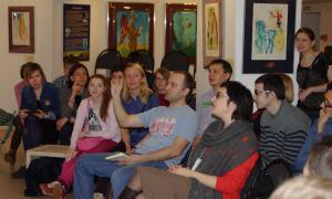 Форум городских сообществ, fgs-033