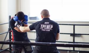 Открытие FITTS FIGHT CLUB и турнир по боксу на кубок FITTS, fitts-012