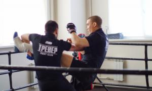 Открытие FITTS FIGHT CLUB и турнир по боксу на кубок FITTS, fitts-014