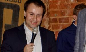 "Презентация ""Пешком по Вятке"", peshkom-016"
