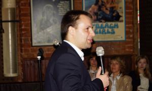 "Презентация ""Пешком по Вятке"", peshkom-019"