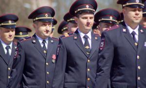 День Победы 2015, 9may_parad-017