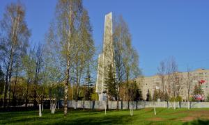 Парк Победы, park_pobedy-001