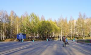 Парк Победы, park_pobedy-006