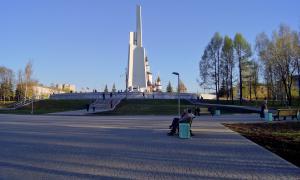 Парк Победы, park_pobedy-007
