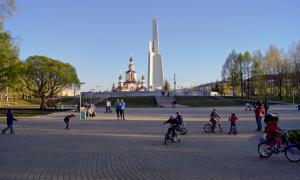 Парк Победы, park_pobedy-008
