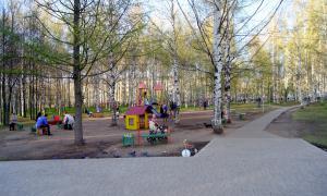 Парк Победы, park_pobedy-009