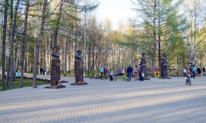 Парк Победы, park_pobedy-010