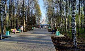 Парк Победы, park_pobedy-014