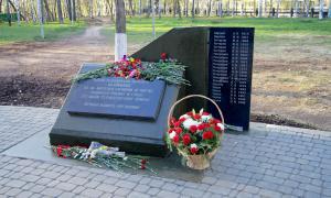 Парк Победы, park_pobedy-015