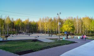 Парк Победы, park_pobedy-016