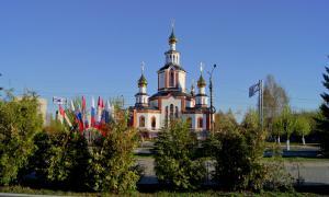Парк Победы, park_pobedy-019
