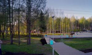 Парк Победы, park_pobedy_p-001
