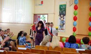 Выпускной в школе 59, vypusk-002