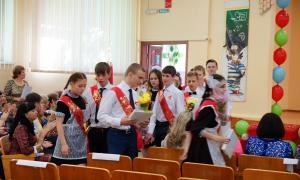 Выпускной в школе 59, vypusk-003