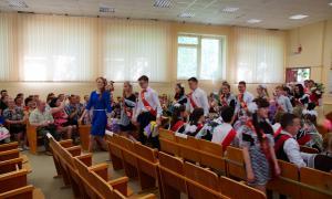 Выпускной в школе 59, vypusk-006