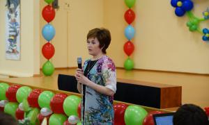 Выпускной в школе 59, vypusk-013