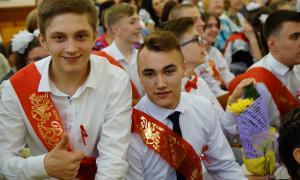 Выпускной в школе 59, vypusk-019