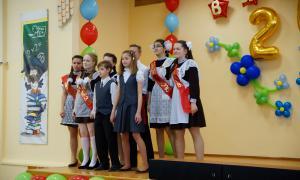 Выпускной в школе 59, vypusk-029