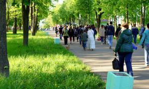 Пешком по Вятке, peshkom-009