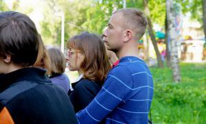 Пешком по Вятке, peshkom-012