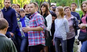 Пешком по Вятке, peshkom-013