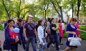 Пешком по Вятке, peshkom-023